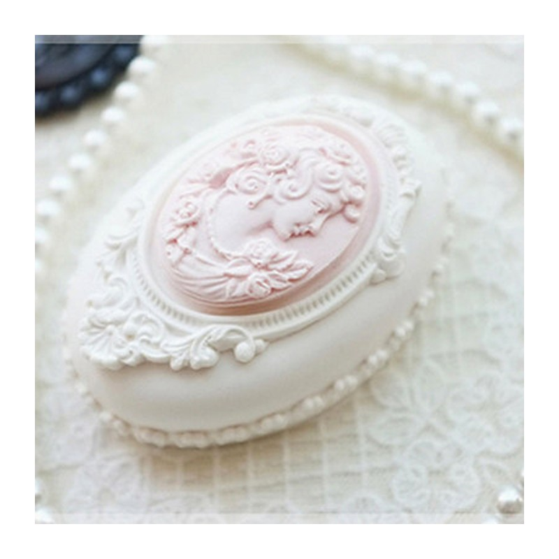 Global PA.F MOLDS Blog: Cake decoration mold , soap ...