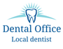 Dental Office Near You