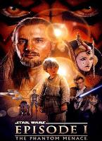 http://www.hindidubbedmovies.in/2017/09/star-wars-episode-i-phantom-menace-1999.html