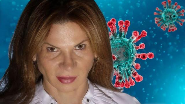 revelaciones coronavirus mhoni vidente