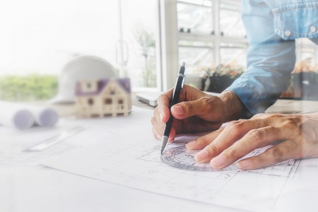 How to renovate in small budget