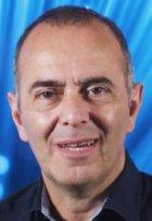 Bruno Pianetti, fondatore e presidente di Planetel