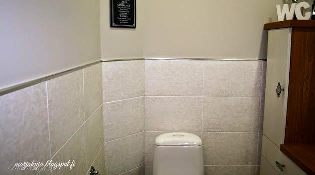 puustelli kalusteet wc remontti