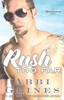 http://lachroniquedespassions.blogspot.fr/2016/04/desir-fatal-tome-4-rush-too-far-d-abbi.html