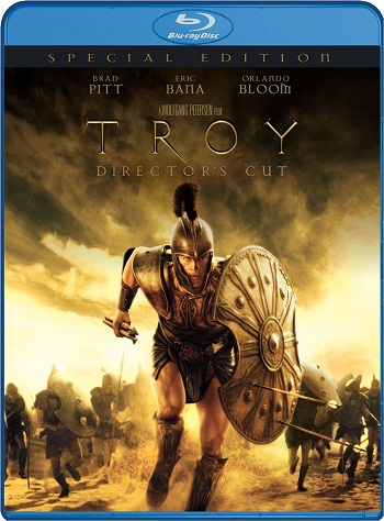 Troy. 2004. Directors. Cut. 1080p. Bluray. H264. Aac-rarbg torrent download.