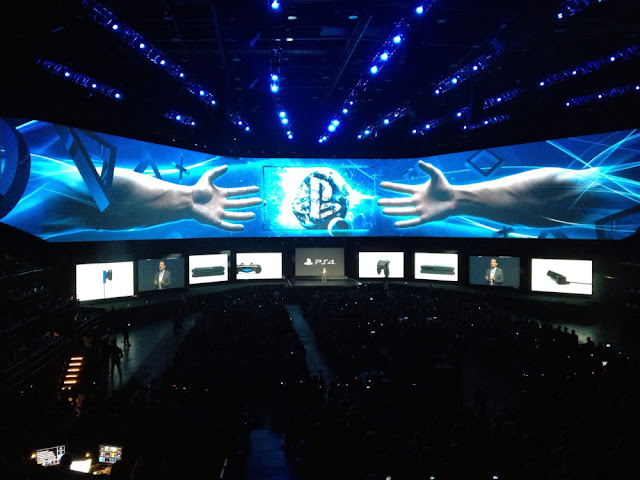 sony e3 conference, e3, e3 2015, electronic entertainment expo, ff7, ff7 remake, ffvii remake, final fantasy 7, final fantasy 7 remake, gamers, games, gaming, sony, video gaming, videogames,
