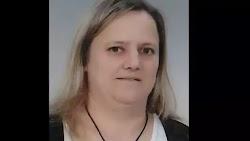 Τον γύρο του Διαδικτύου κάνει  η είδηση θανάτου της 41χρονης Σόνια Ασεβέντο, από την Πορτογαλία, εργαζόμενης στον υγειονομικό τομέα, που κατ...