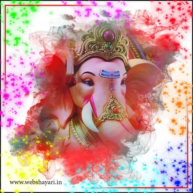hindu god images wallpapers free download new god photos god images hd