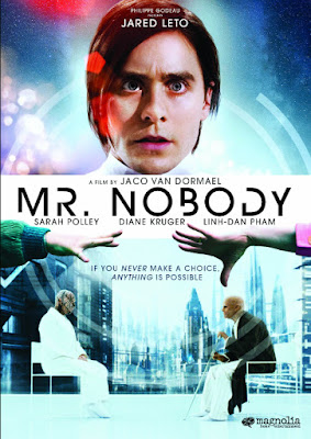 mr-nobody-leto