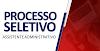 Processo seletivo para Assistente Administrativo! Salário de R$2.000,00 a R$3.000,00 + benefícios