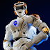 NASA Awards Space Robot R&D Projects to MIT