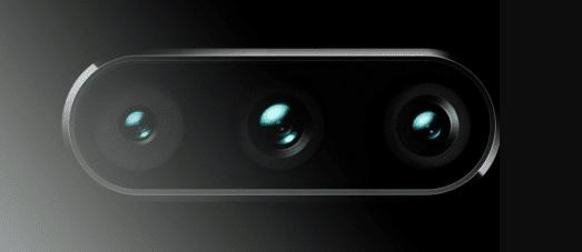 Kamera Galaxy M11 dan M21