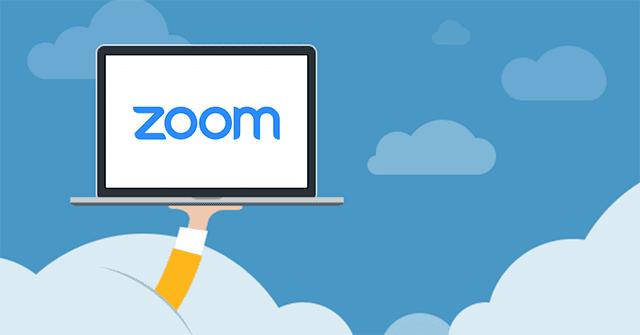 Hướng dẫn tạo tài khoản Zoom không giới hạn thời gian mới nhất