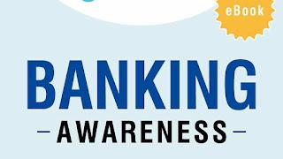 Banking Awareness PDF