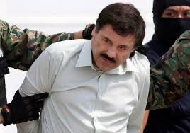 Madre del Chapo pide a López Obrador la repatriación de su hijo a México