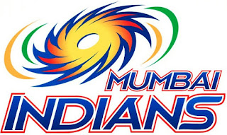 VIVO IPL 2020: Mumbai Indians Full Team Squads, Strength, Weakness