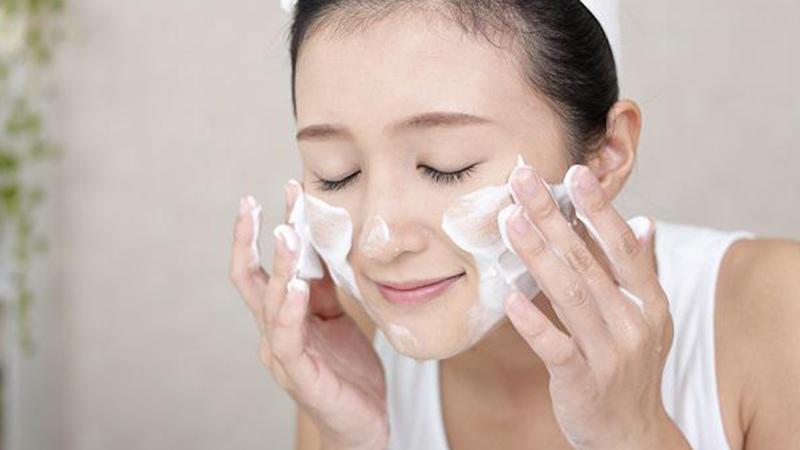 Cách ngăn ngừa nám da hiệu quả trong mùa nắng nóng