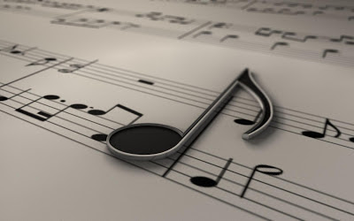 Playlist nhạc không lời