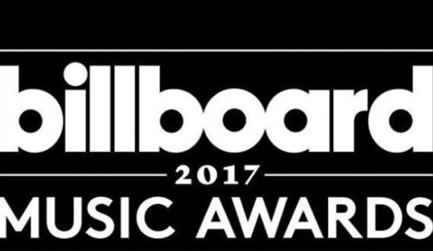 2017 Billboard Music Awards Winners