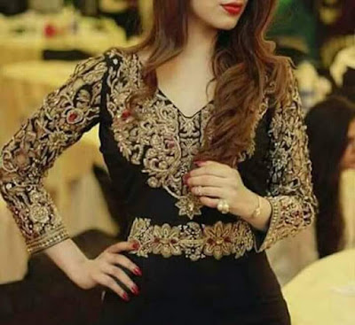 Most Beautiful New Unique Outstanding dpz for whatsapp Girls