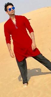 Rishi Dev Actor  Wiki, Biography, Height, Weight