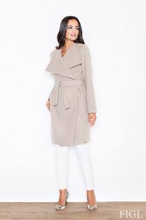 doua-modele-clasice-de-paltoane-femei-2