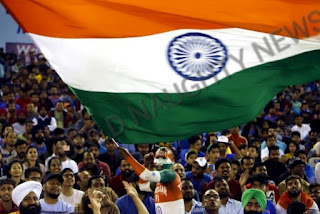 India, world cup, 2020