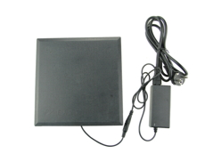 防盜標籤消磁機,soft tag deactivator,防盜條碼,解碼器,LY-88