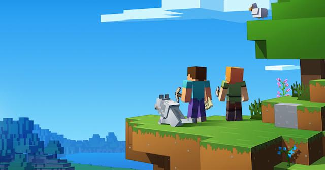 Minecraft –Final: 1.17.2.01   Beta: 1.17.20.21 MODLU  ÜCRETSİZ