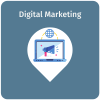 Perbedaan Digital Marketing Dengan Traditional Marketing