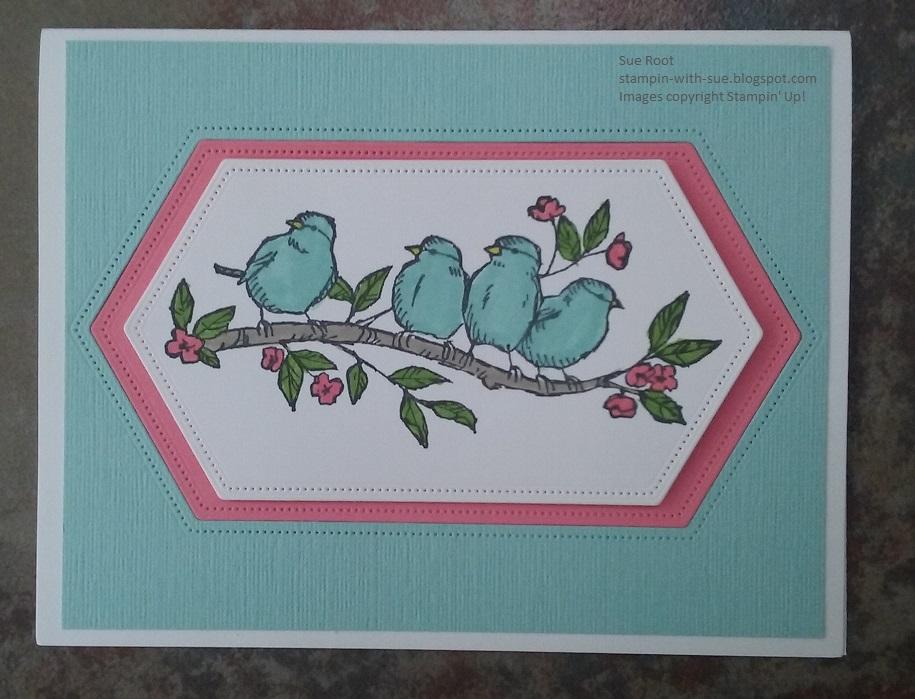 """1//8/"""" Brown Turkey Eyelets Thanksgiving Scrap booking Card Making Stamping"""