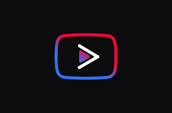 YouTube Vanced APK v14.21.54 (NON-ROOT) for Android