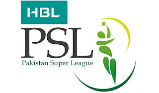 psl schedule 2018 time table