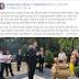 Sao ông Đại sứ Mỹ không đến Mỹ Lai, Côn Đảo?