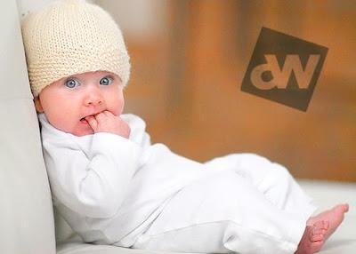 صور اجمل صور اطفال صغار 2019 صوري اطفال جميله 154-2-or-1405257006.