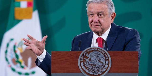 AMLO autoriza la compra de vacunas por estados luego de que López-Gatell negara la adquisición