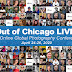 Interact and Learn: Out of Chicago LIVE! April 24 – 26, 2020