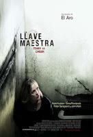 La Llave Maestra / La Llave del Mal