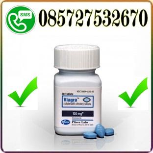 hp 085727532670 cara beli obat kuat viagra di samarinda balikpapan