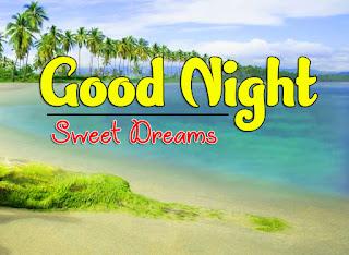 Latest Beautiful Good Night Wallpaper Free Download %2B92