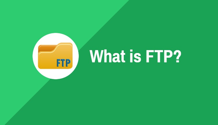 FTP kya hai (What is File Transfer Protocol) Hindi me
