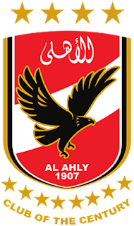 صعود الاهلى الى نهائى كاس مصر وخروج الزمالك من المنافسه على يد طلائع الجيش