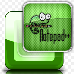 Notepad++ 7.5 free Download