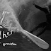 """""""THANK YOU MOTHER"""": TORREN MARTYN'S LATEST FILM!"""