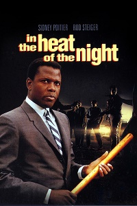 Watch In the Heat of the Night Online Free in HD