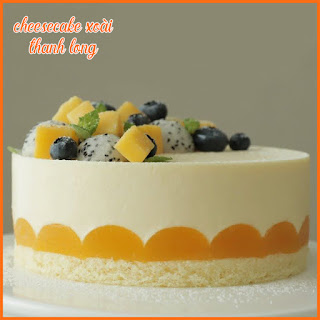 mat-bo-cach-lam-cheesecake-xoai-thanh-long-ngay-giao-mua-1