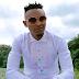 TANZIA: Mwanamuziki Sam wa Ukweli afariki dunia, Mtu wake wa Karibu Afunguka