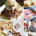 Wednesday Replay: 8 Cookie Bars to Love