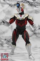 S.H. Figuarts Ultraman Titas 25