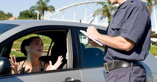 effects of speed ticketing on car insurance